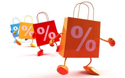 Как отследить изменения цен на товары