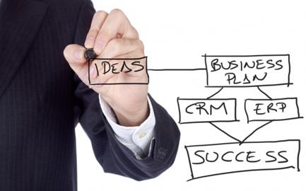 Автоматизация бизнес-процессов в ритейле: каким технологиям это под силу